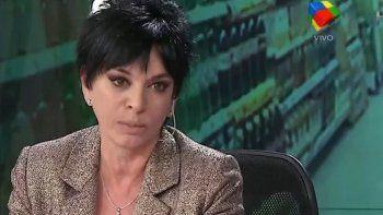 america tv emitio un comunicado oficial por la abrupta salida de monica gutierrez