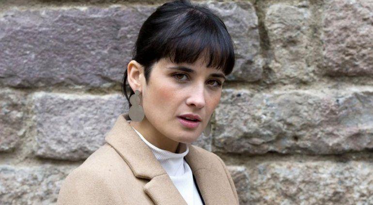 Ya hay reemplazo: ¿Qué actriz hija de famosa se suma a la obra de Pedro Alfonso, Atrapados en el museo?
