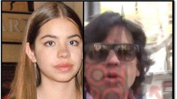 Piden detener a Biasotti por abuso sexual y corrupción de menores: amenazan de muerte a los abogados de Anna del Boca