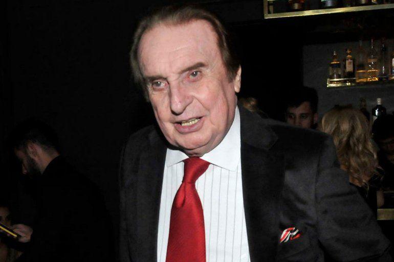 Se agravó el estado de salud de Santiago Bal: Está en coma