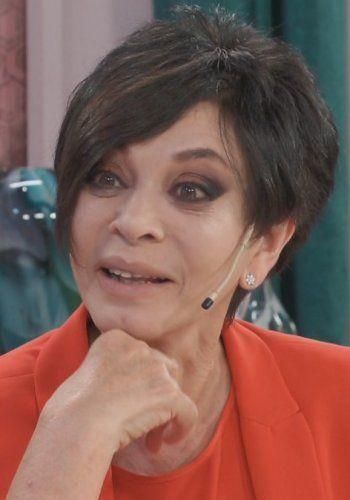 Mónica Gutiérrez comienza Crónicas de la tarde: Todos los detalles