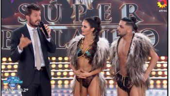 reggaeton light: volvio un ritmo hot a showmatch en version lavada por miedo a las multas y a las criticas