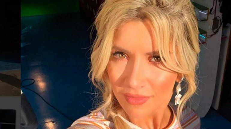 Laurita Fernández confirmó que se sumará a un musical éxito en las vacaciones de invierno