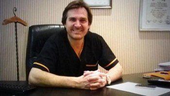 El satánico doctor Lotocki reaparece en México