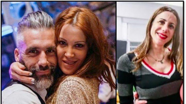 Juliana Rojo desmiente a Miriam Lanzoni: No existe ningún video