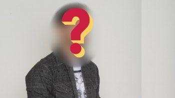 ¿que famoso actor y conductor confeso?:  me encantaria que me gusten los hombres