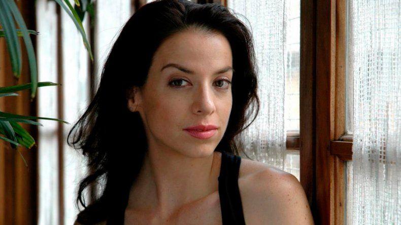 Delfina Chaves se bajó de un protagónico en  teatro y la reemplaza otra de las protagonistas de ATAV