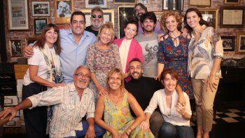 En abril llega al Multímetro: La fuerza del cariño con Soledad Silveyra