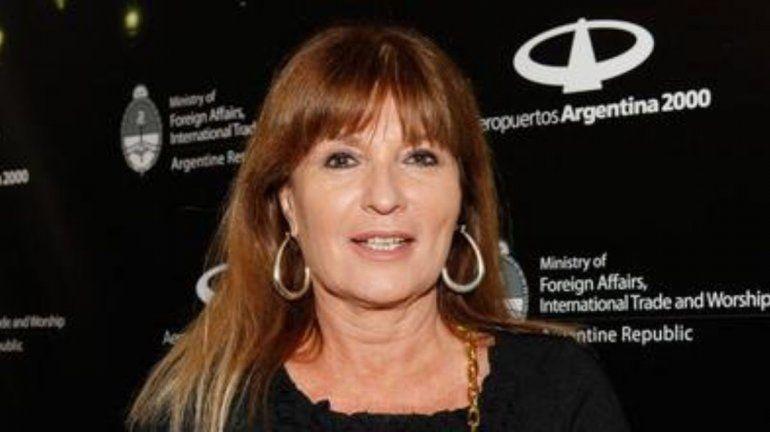 Se conocieron más detalles sobre la muerte de Sofía Neiman
