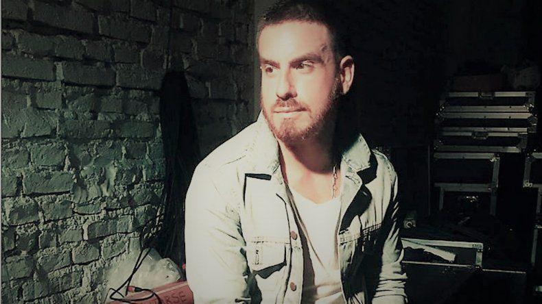 Últimas novedades acerca de la salud de Fede Bal: el actor ya conoce los resultados de los estudios