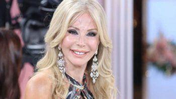 ¿Graciela Alfano bruja?: Anticipó el Coronavirus 8 años antes