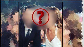 amor en un noticiero: rumores sobre romance entre periodistas del mismo programa