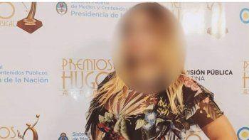 popular actriz suspendio su casamiento por el coronavirus