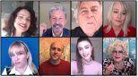 El elenco completo de La Niñera hizo un nuevo episodio desde la cuarentena y varios de ellos están arruinados
