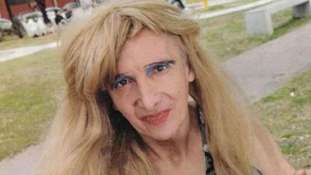 Zulma Lobato reapareció y preocupó a todos: Creo que tengo coronavirus