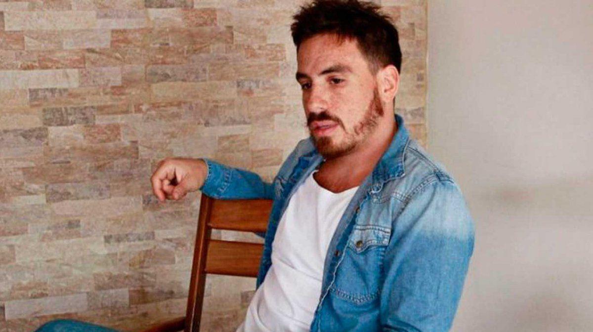 Fede Bal decepcionado en medio de su enfermedad: Marcelo Tinelli fue el único que no me llamó