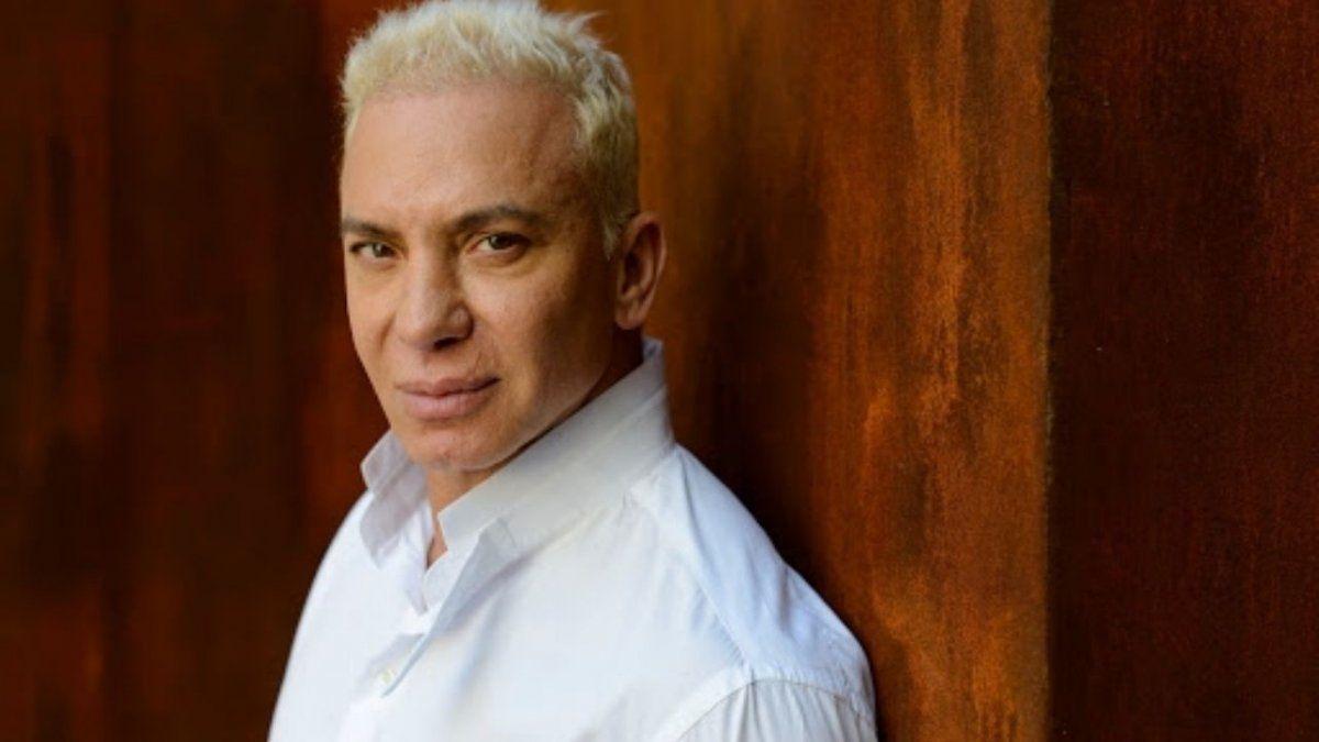 La dificil situación de Flavio Mendoza: No puede pagar sueldos y reparte bolsas de alimentos a sus empleados