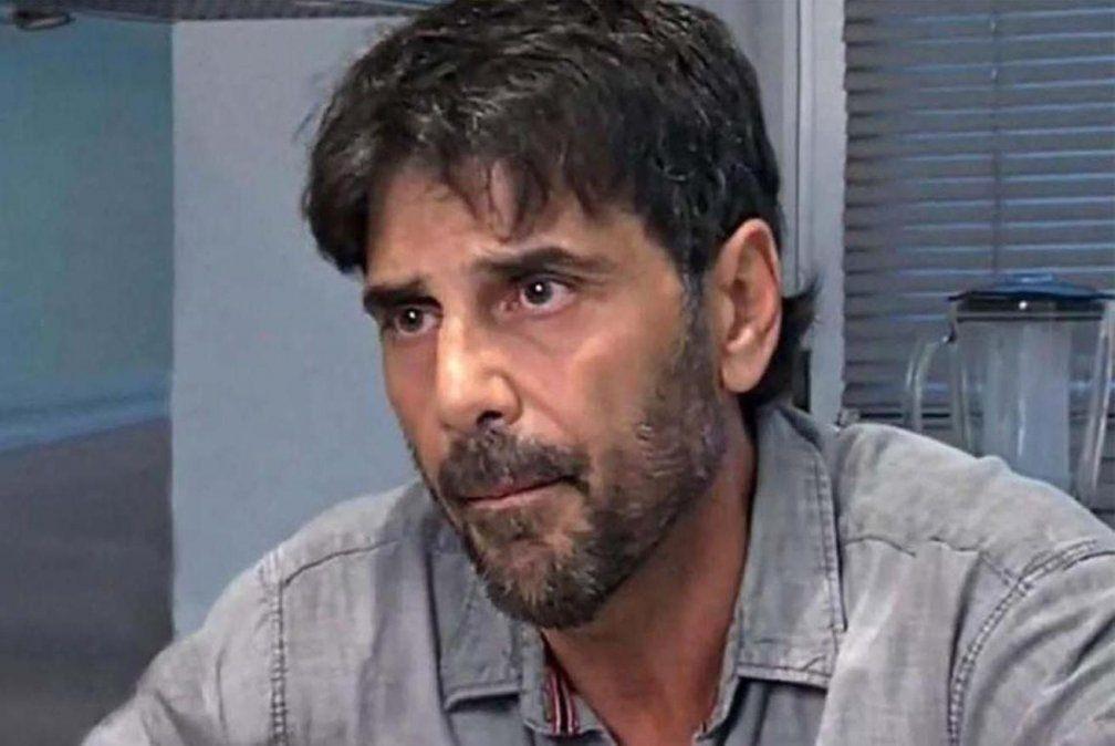Interpol emitió el alerta roja internacional para la captura de Juan Darthés