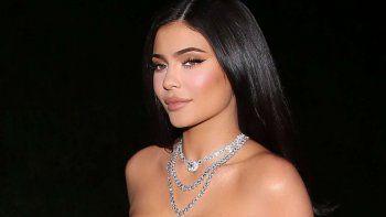 Kylie Jenner: Forbes elimina de la lista de multimillonarios a la celebridad estadounidense por
