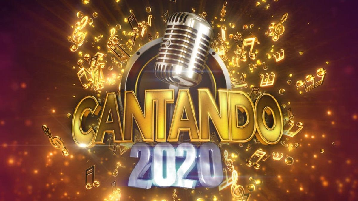 Fraude En El Cantando 2020 Segun Jorge Rial Todo Estaba Arreglado Para Que Esmeralda Mitre Se Salvara