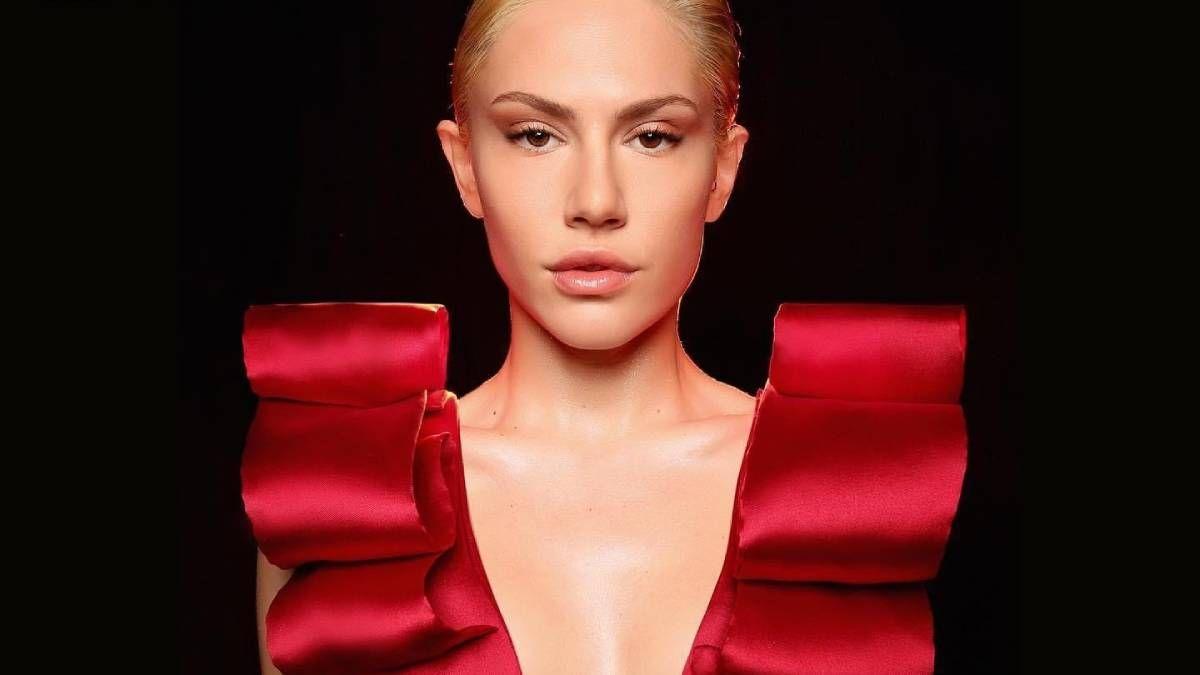 ¡Polémica! Lady Gaga levanta pasiones aun sin querer