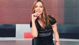 Analía Franchín tendrá que hacer magía para concursar en Masterchef tras recuperarse del coronavirus