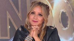 Karina La Princesita respondió a las críticas