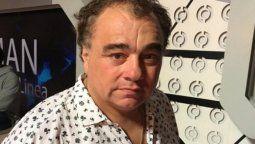 La Tota Santillán aclaró que no lo hubiese logrado sin el apoyo de su familia