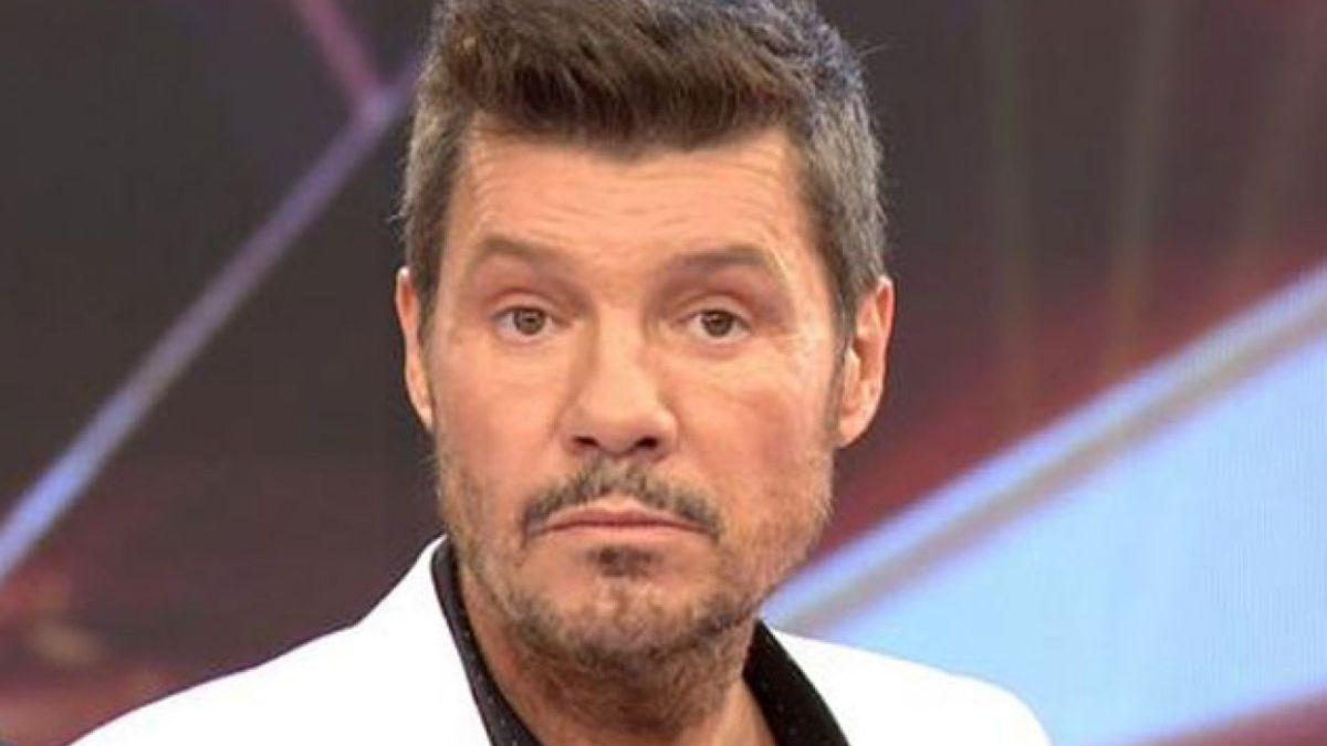 ¡Bassssstaaaaa!: Marcelo Tinelli explotó en redes