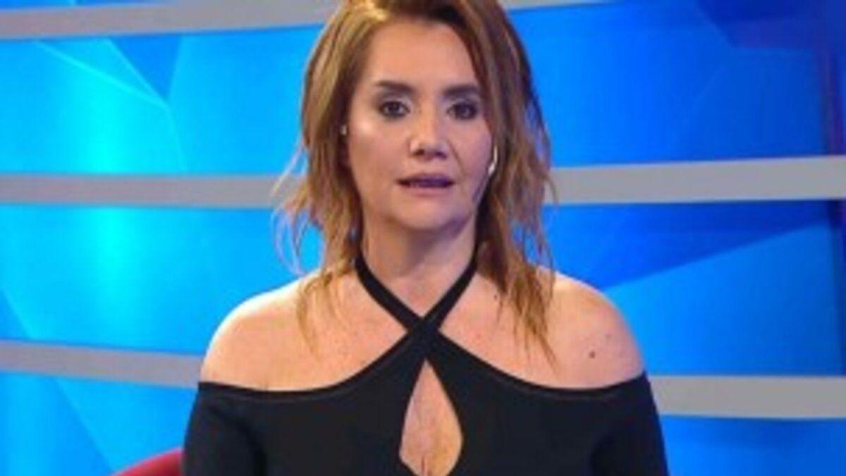 Es la nueva Rial El filoso tweet de Nancy Pazos que podría ser un palito a Yanina Latorre