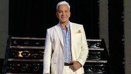 El enojo de Flavio Mendoza por las restricciones nocturnas y cómo afecta el teatro
