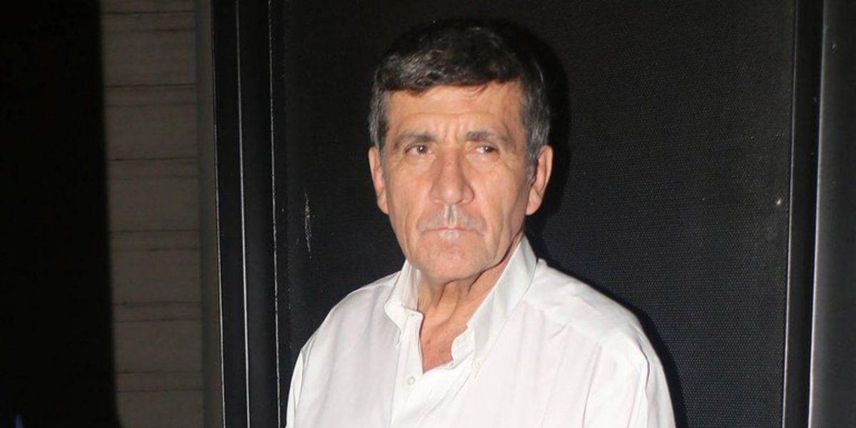 Falleció Marcos Gastaldi, exesposo de Marcela Tinayre