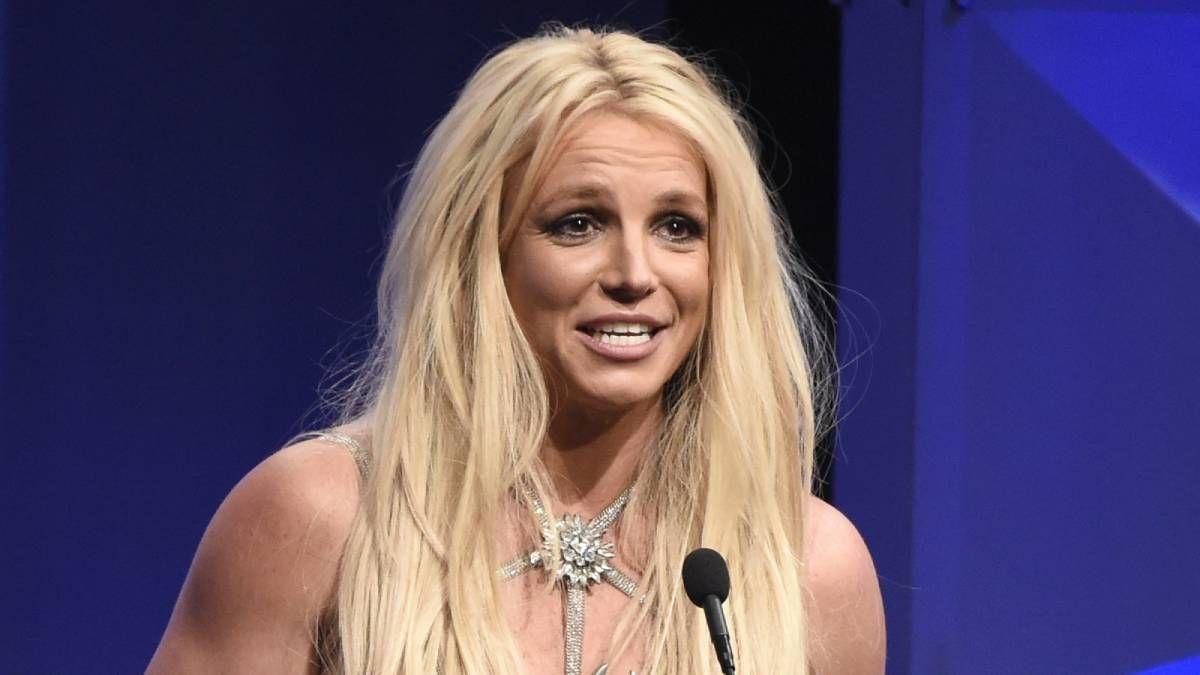¡Al juzgado! Britney Spears declarará sobre su tutela legal