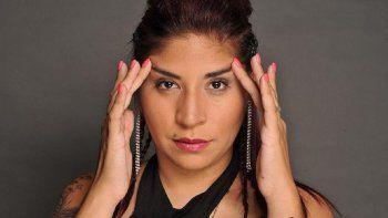 La palabra del abogado que apoyó a Rocío Quiroz para la reconstrucción de su casa