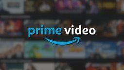 Amazon Prime video aumentará el precio desde el 16 de mayo