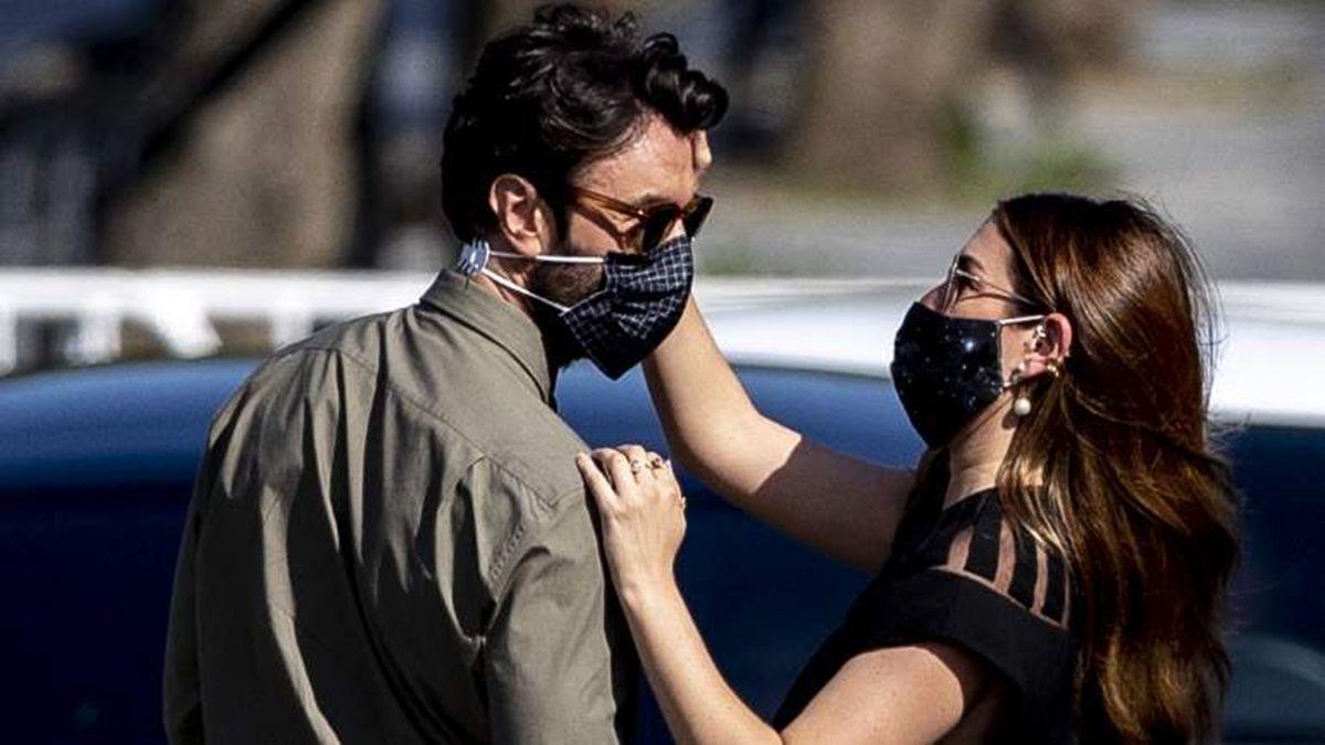 No la traté mucho: El novio de Blanca Suárez sentía antipatía por ella