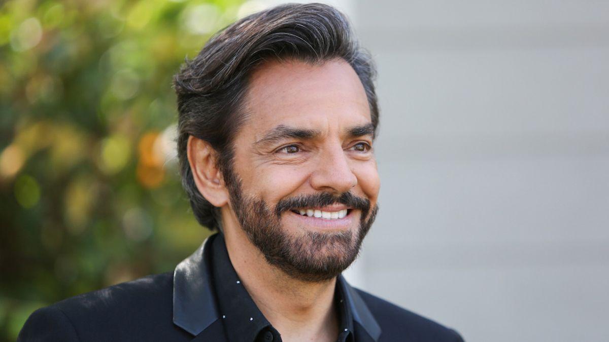 ¿Aceptará? Televisa quiere a Eugenio Derbez para exitoso proyecto