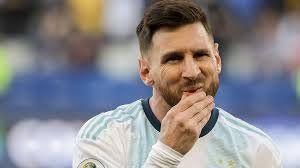 ¡Inédito! Lionel Messi se va y el Barcelona tendrá que pagar