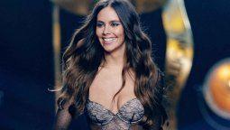 Cristina Pedroche sorprende con impresionante cambio de look