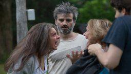 Los sonámbulos será la candidata por Argentina para Los Oscar 2021