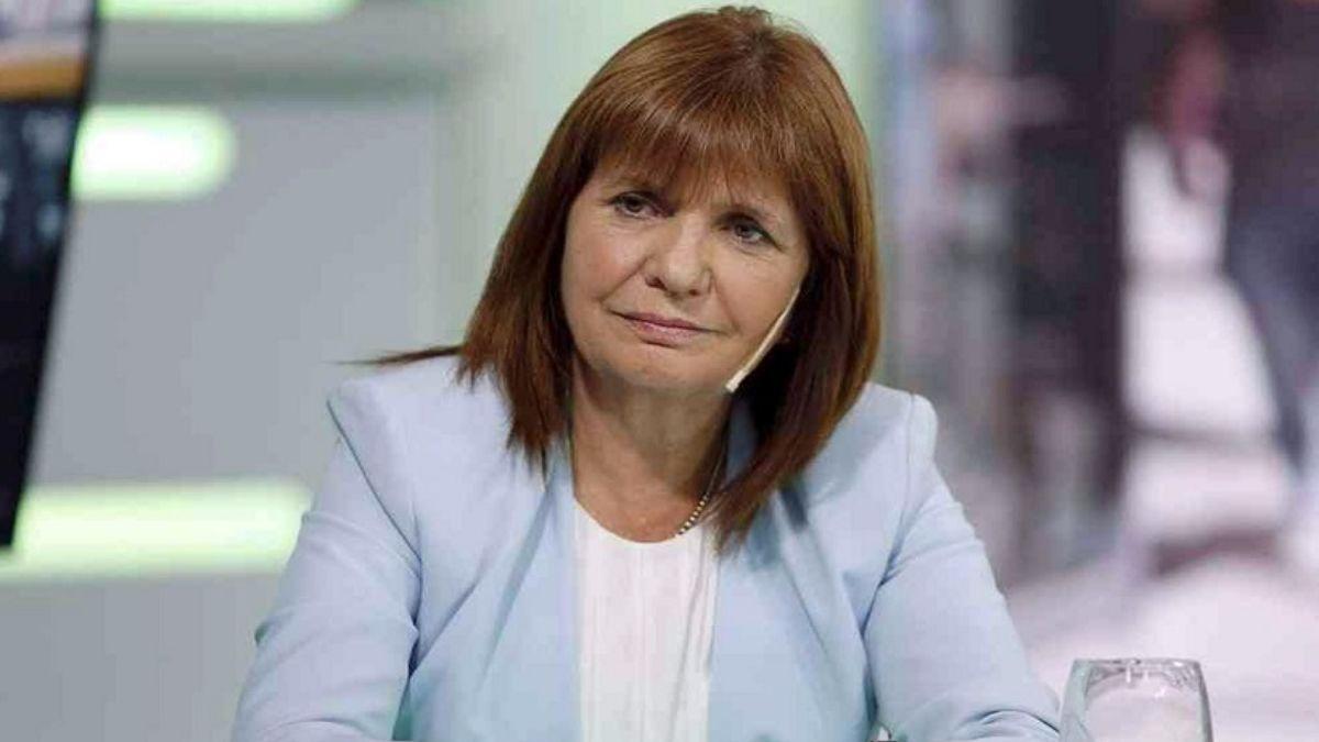 El partido opositor Juntos por el Cambio emitió un comunicado a casi un año del comienzo de la gestión de Alberto Fernández.