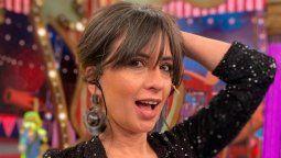 Edith Hermida en contra de Yanina Latorre por no querer que la nombren en Bendita TV