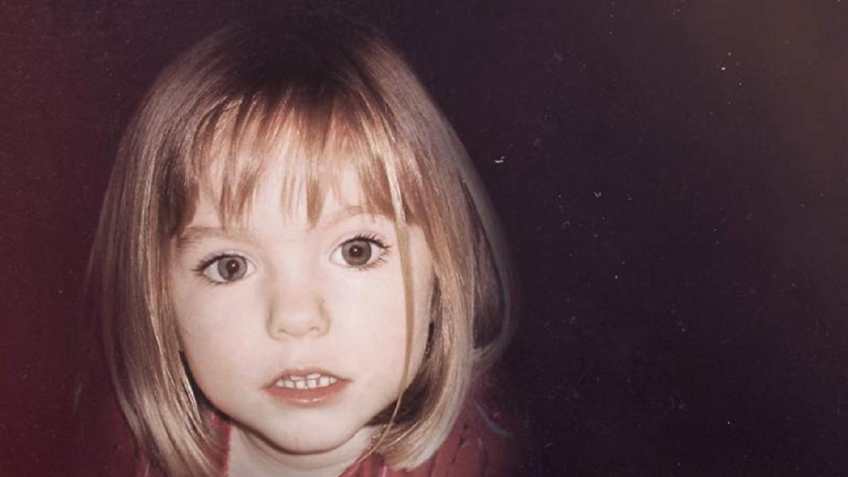 El caso de Madeleine Mccann sigue sin resolverse desde hace 10 años