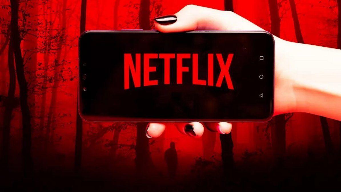 Serie o película: los estrenos más relevantes de Netflix