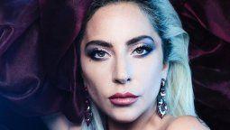 ¡Graciosa! Lady Gaga reaparece en Tik Tok y lo hace con esta pregunta