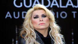 ¡En un lío! Suegro de Eugenio Derbez será demandado
