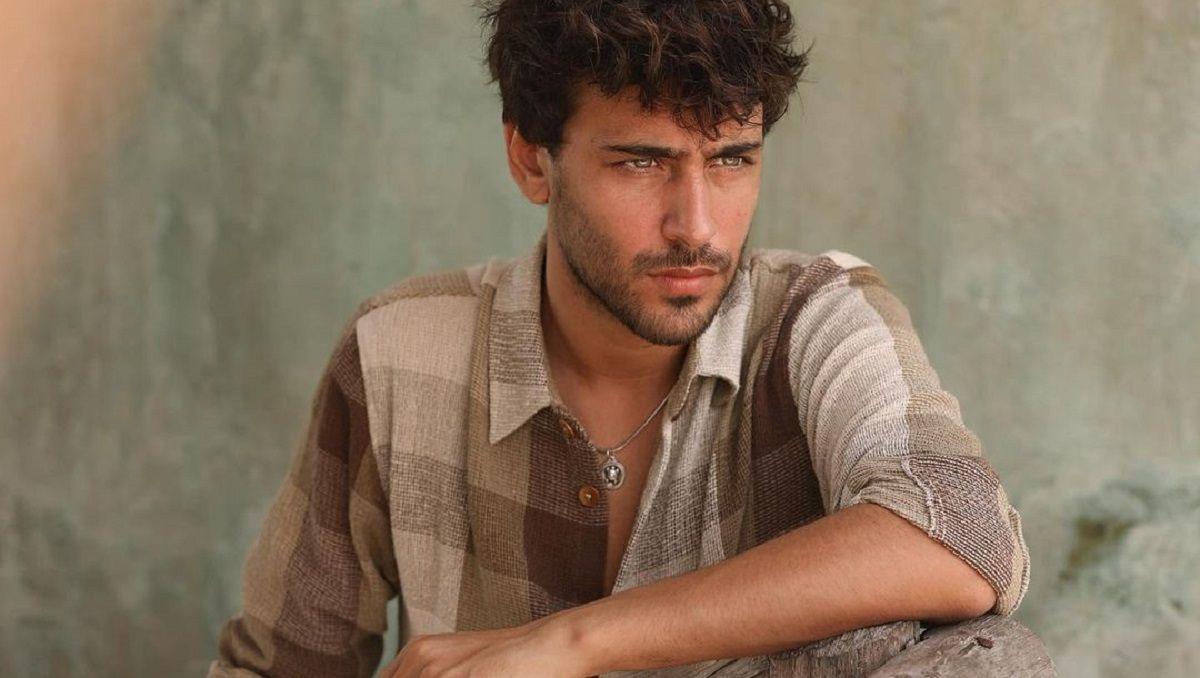 Del Cantando a La Academia: Lizardo Ponce ahora bailará