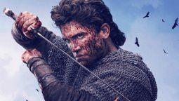 Amazon Prime revela tráiler y fecha de estreno de El Cid