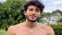Sebastián Yatra es señalado de ser gay por este sospechoso video