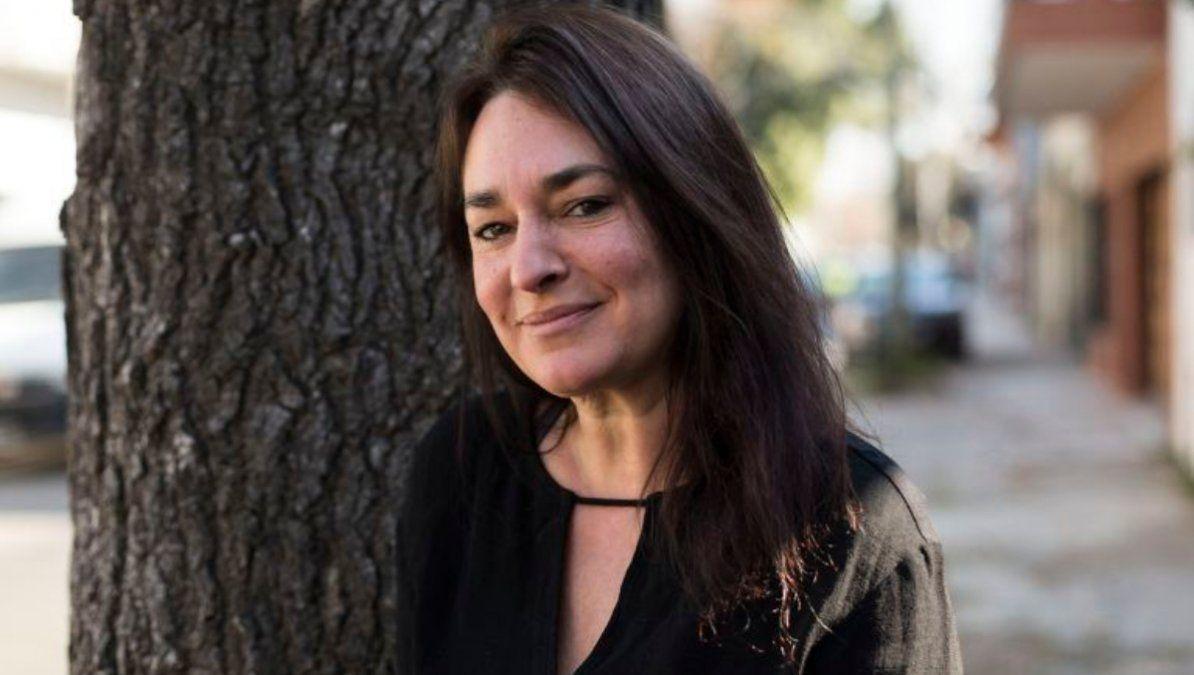 La actriz Agustina Posse pelea por su vida en terapia intensiva